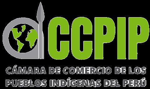 Navbar logo